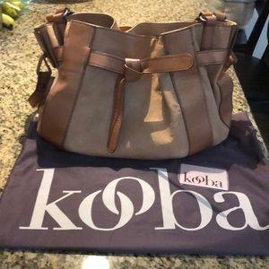 Kooba Bags - Kooba beautiful purse! Like new